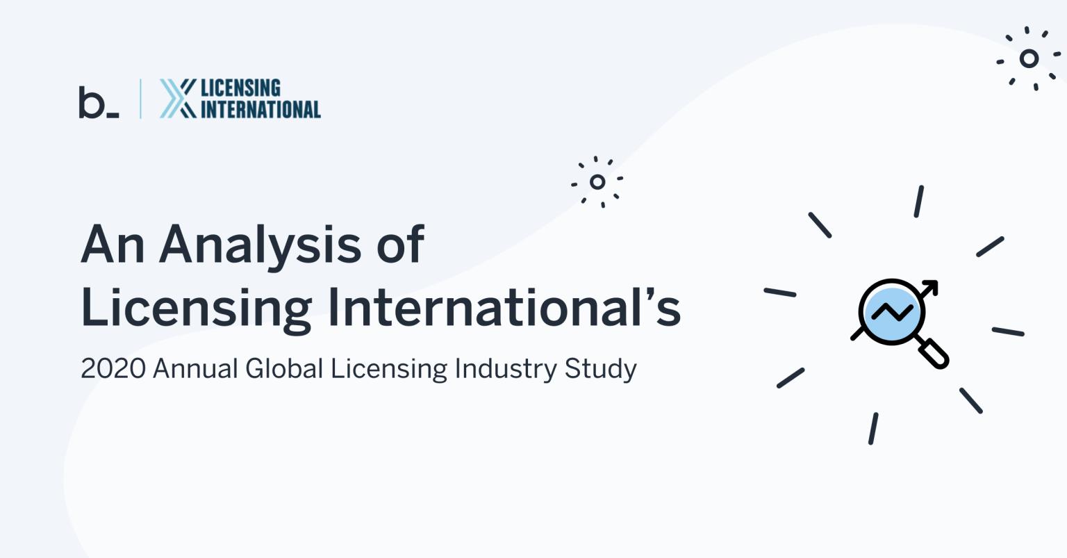Licensing-Intl-Global-Sales_FB