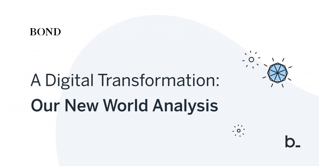 Transformation_Blog-Header-1024x535